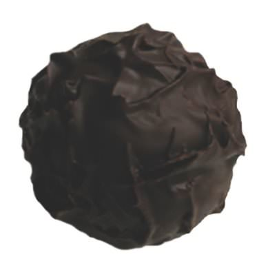 San Felipe Truffle