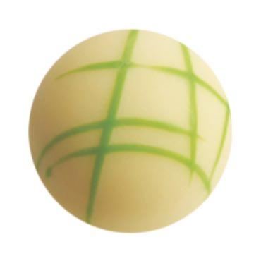 Lemongrass Truffle