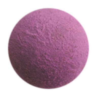 Lavender Truffle