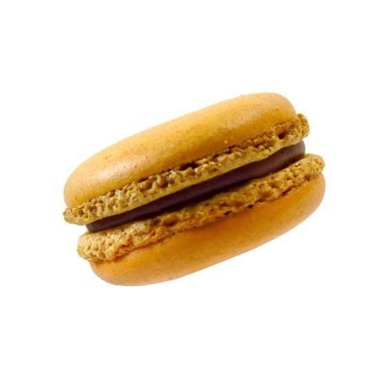Macaron Chayen